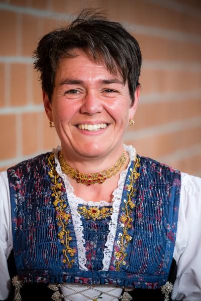 Martina Lehner