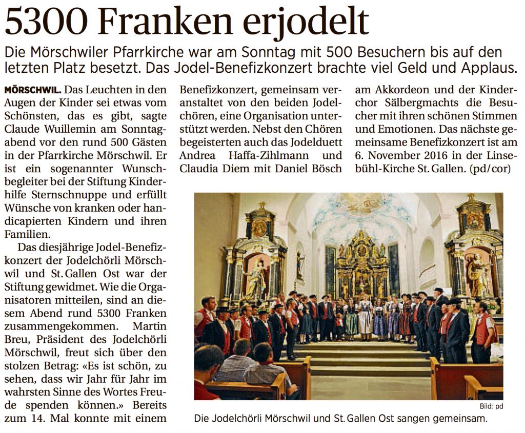 Tagblatt_Benefizkonzert_2015