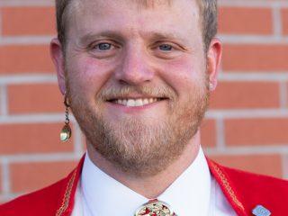 Roman Bleiker